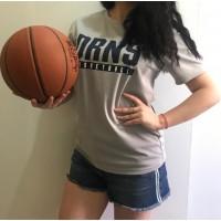 Drns Hava Alan Ter Emici Nem Dengeleyici Dry Touch Aktif Basketbol Voleybol Bisikletçi Koşu Fitness Sporcu Penyesi T Shirt ü